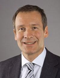 Thomas Schmitz-Rode