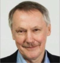 Winfried Mayr