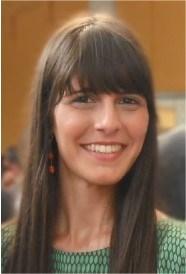 Alessandra Molteni