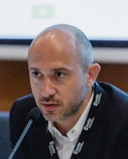 Giuseppe Fico